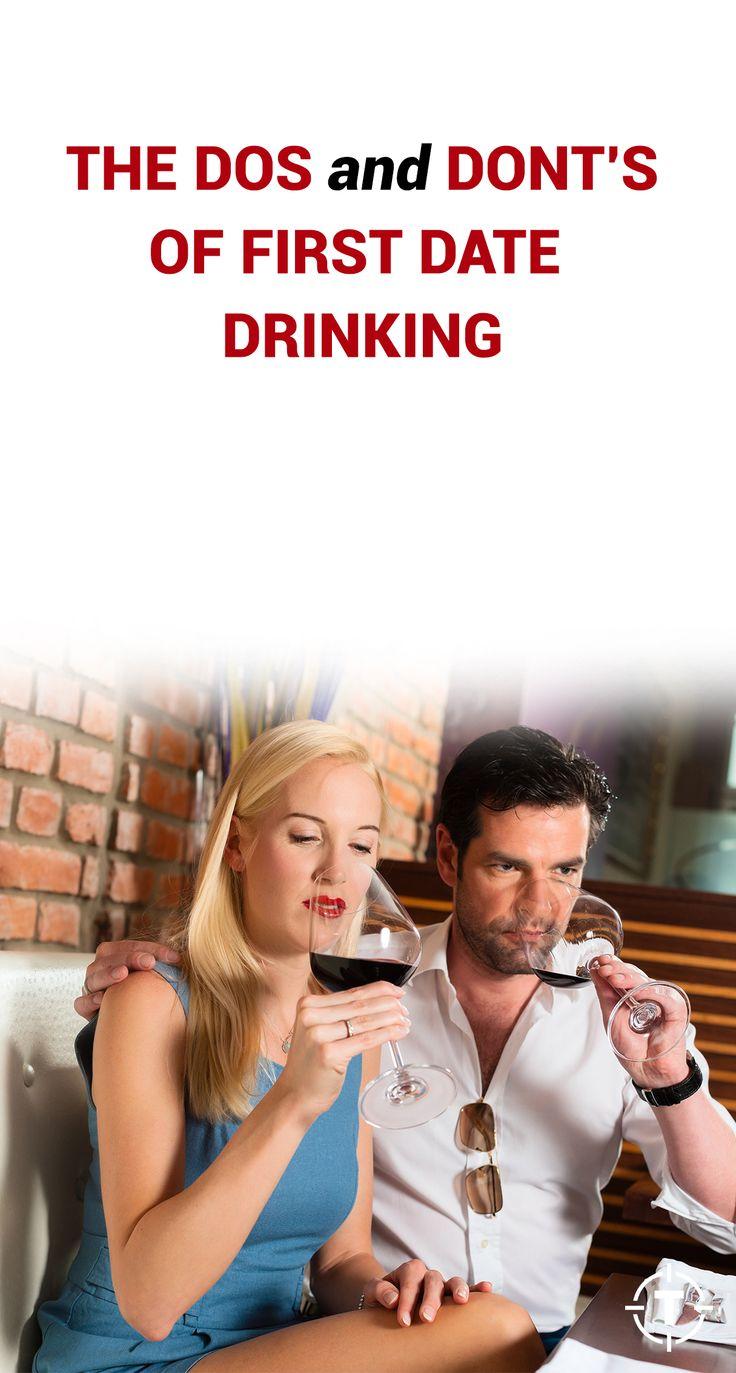 Emberi sors online dating