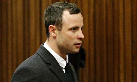 Pistorius defence closes case.  http://blognonsolocalcio.com/