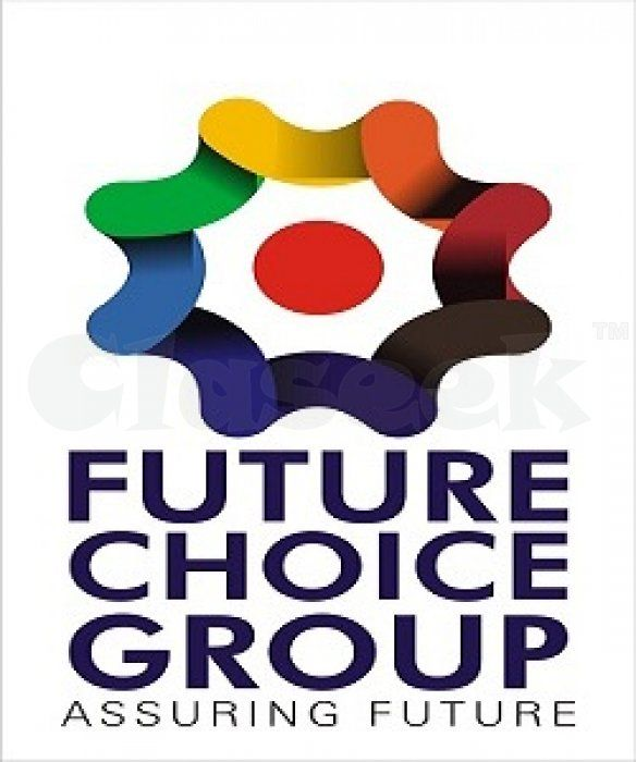 Looking for a business investment opportunity in India? Future Choice Group provides various franchise opportunity in drinking water, juices, cold drink & led l...
