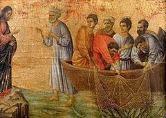 Historicity of Jesus - Wikipedia, the free encyclopedia