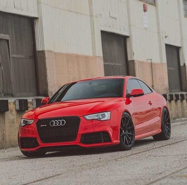43 best images about Audi on Pinterest