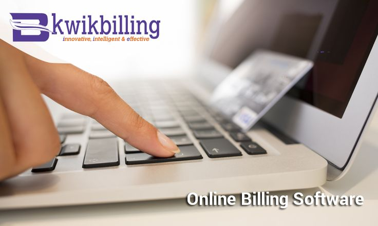 #Online #Billing and #Invoicing Software - KwikBilling - Coming Soon