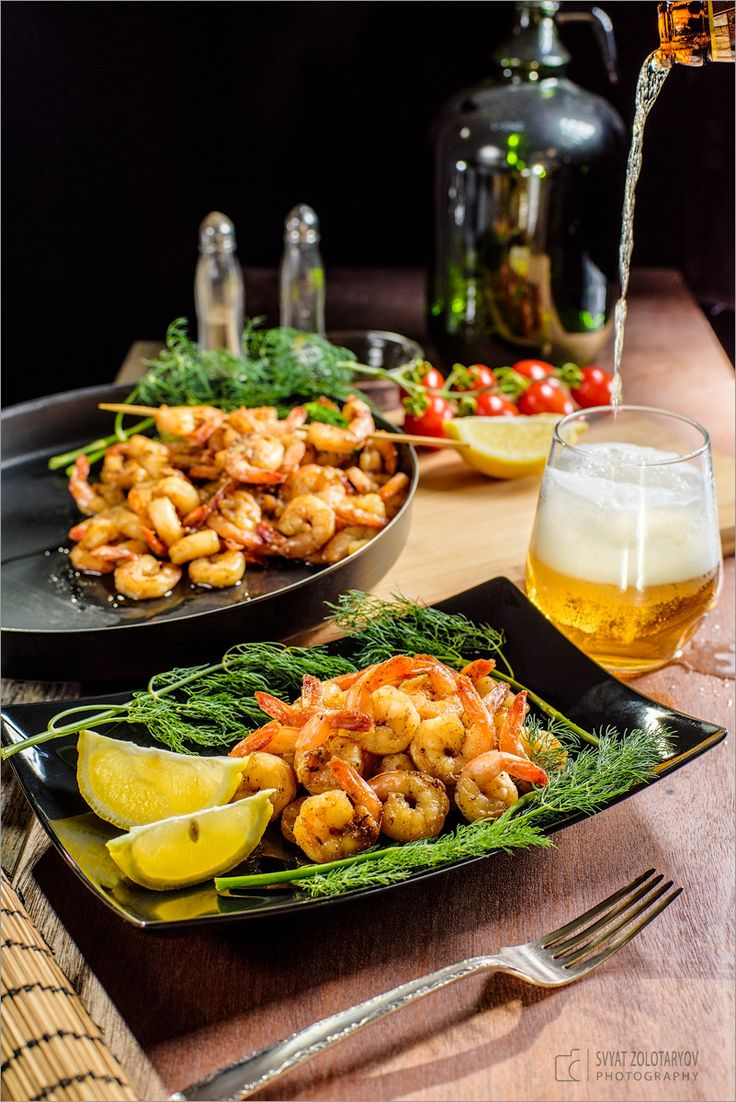 #food photography, #camera, #Nikon D810, #shrimp, #lemon, #beer, #food, #seafood, #prawn, #meal, #snack, #gourmet, #alcohol, #shellfish, #sea, #plate, #dinner, #prepared, #grilled, #mug, #glass, #fresh, #delicious, #fried, #closeup, #dish, #roasted, #drink, #red, #crustacean, #appetizer, #herb, #beverage, #spice, #bbq, #fish, #grill, #cooked, #tasty, #tomato, #barbecue, #macro, #king, #table, #restaurant