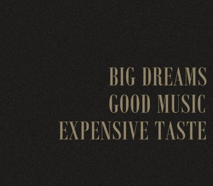 Dance Music, Big Dreams, Life, Dreams Big, Fashion Style, Expen Taste, Fashion Quotes, Inspiration Quotes, 40S Fashion