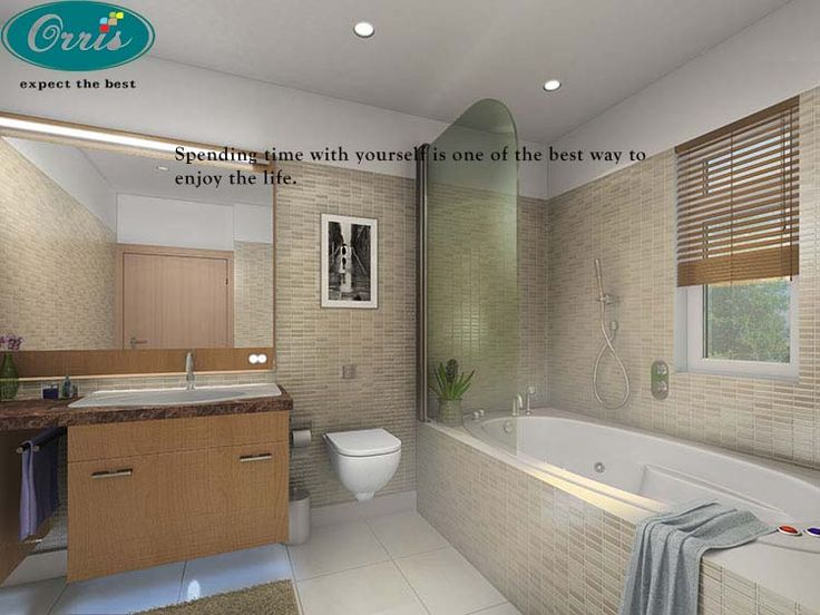#AsterCourt #Luxury #Apartments in #Gurgaon | Buy luxury #property in #Gurgaon