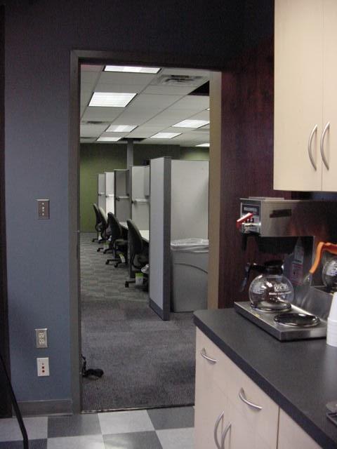 Break Room Design Ideas: 75+ Best Commercial Office Break Room Designs Images On