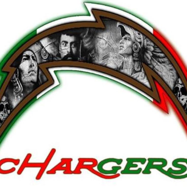 San Diego Chargers Football: 1091 Best My Teams Images On Pinterest