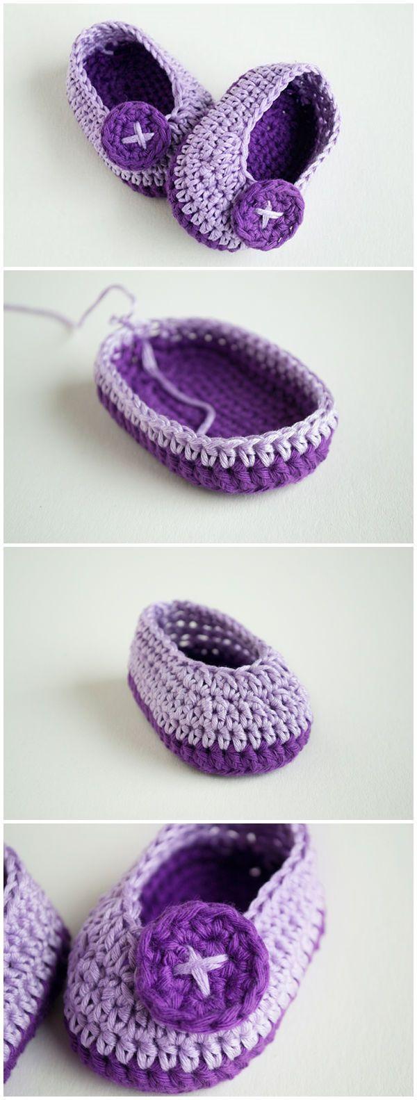 Mejores 230 imágenes de Crocheting It NOW!! en Pinterest | Vestidos ...