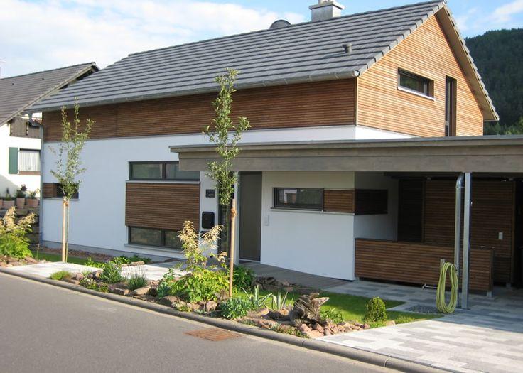 Haus Sandweg