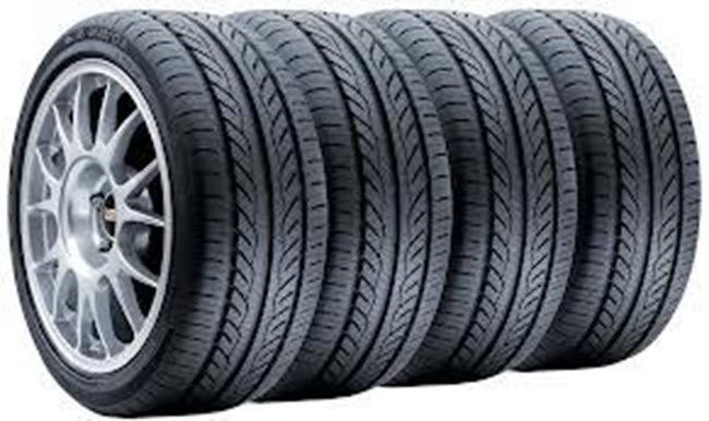 Following tire care tips can optimize a car's road performance https://megadealernews.com/stories/511389882-following-tire-care-tips-can-optimize-a-car-s-road-performance