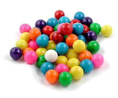 Who invented Bubblegum | Who Guides