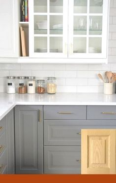 Image Result For Cliq Cabinets As Built In Dresser Bedroom