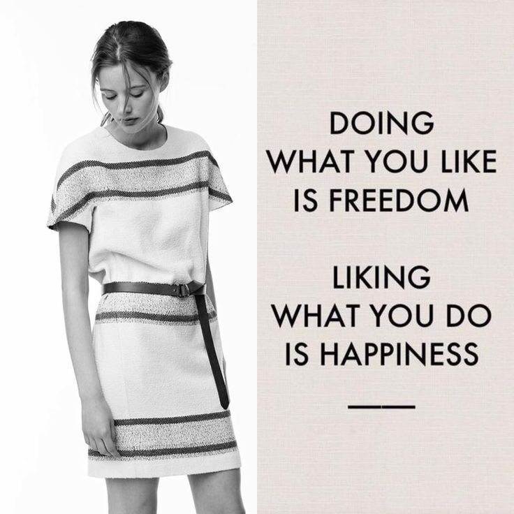Doing what you like is freedom, liking what you do is #happiness #work #LeMaraisMaastricht #Maastricht #workhardplayhard #freedom #quote #wisdom #words #quoteoftheday