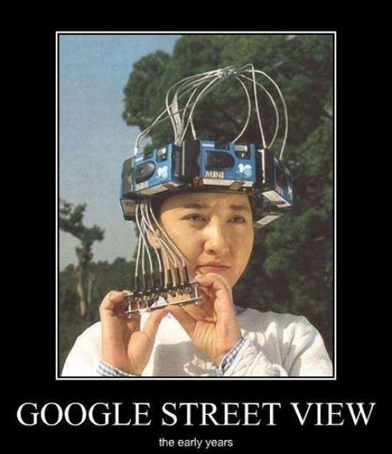 Innovation :)