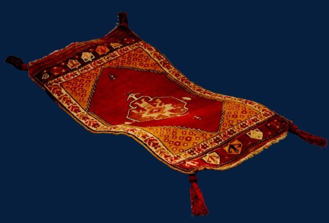 Magic Carpet Magic Carpet Carpet Sophisticated Decor