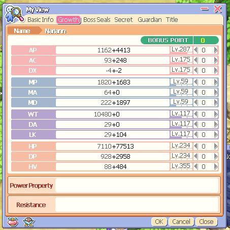 3d373aeac509c0e63da93a62220c53b4.jpg
