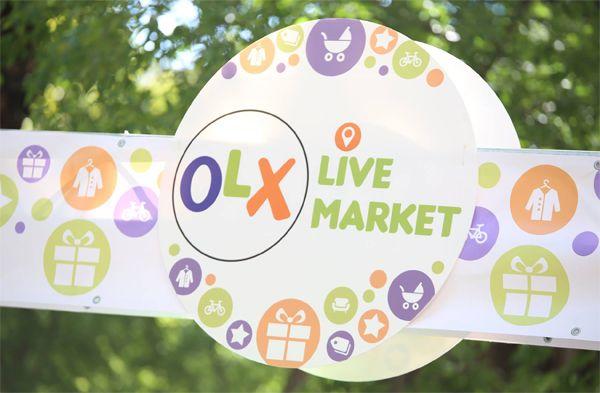Brilhos da Moda: O Mercado de Natal do OLX chega ao Porto, e tem um...