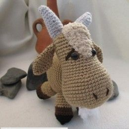 Crochet Safari Animals Free Patterns : 17 Best images about crochet only free, wild animals on ...