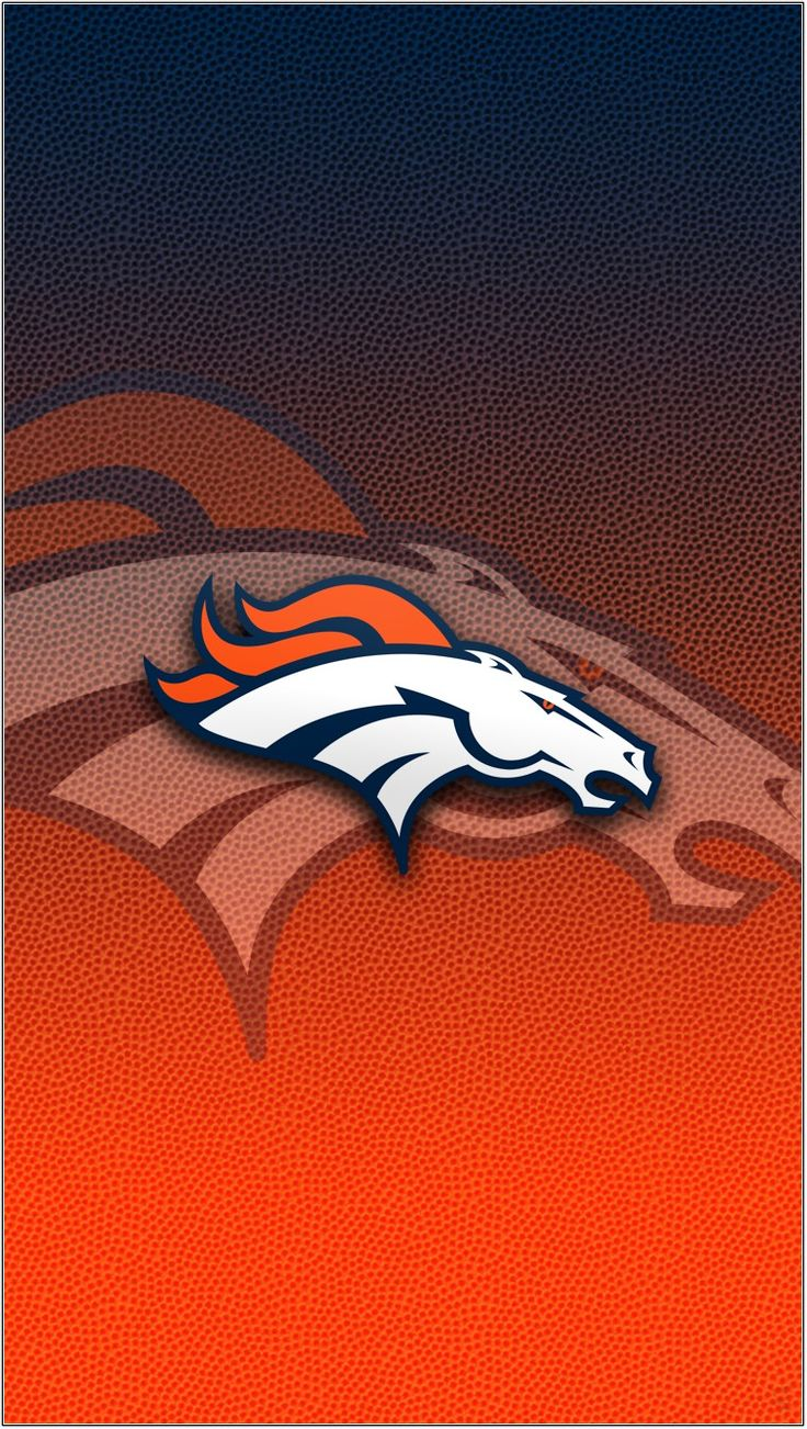 Idea by Dana Brandon on S Broncos Broncos wallpaper