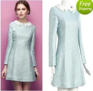 17 Best ideas about Long White Summer Dresses on Pinterest  Long ...