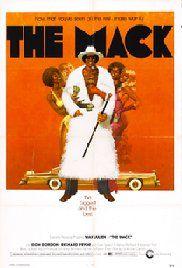 The Mack Full Movie Stream. Goldie returns from five years at the state pen and winds up king of the pimping game. Trouble comes in the form of two corrupt white cops and a crime lord who wants him to return to the ...