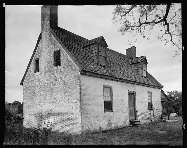 1000+ images about Haunted Maryland on Pinterest ...