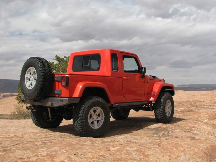 mopar jeep jk8 jeep wranglers willys pinterest. Black Bedroom Furniture Sets. Home Design Ideas