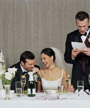 Best man speech template - Might want to bookmark this for Matt @Marla Landreth Patteson... :P
