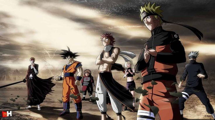 Naruto hd wallpaper google search anime awesomeness - Google anime wallpaper ...