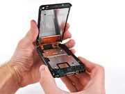 Hi Tech Offers Latest and Advanced Mobile Repairing Course in Laxmi Nagar, Delhi