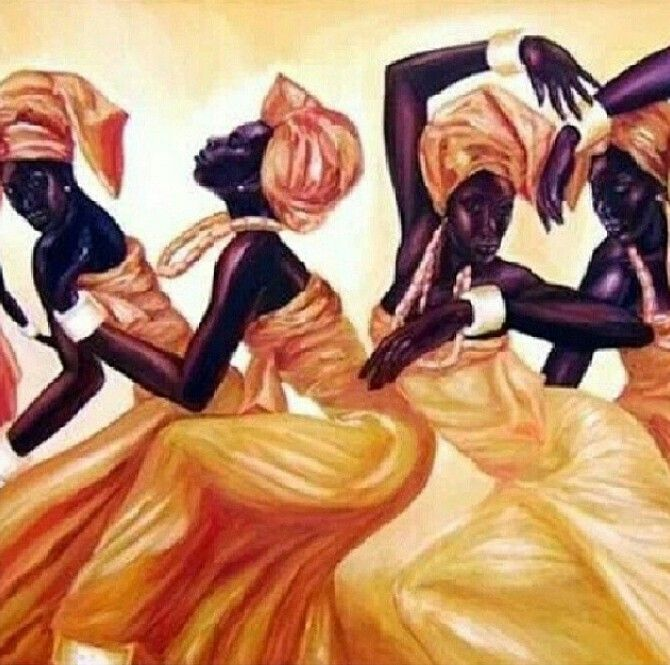 African Baskets: 1000+ Images About Black Roots On Pinterest