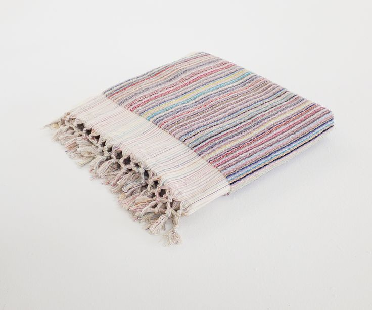 The Famous Turkish Towel Color.jpg