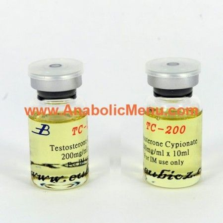EU Bioz and Testosterone Cypionate 200mg/ml x 10ml Side Effects for body: since testosterone is the primary male androgen, we should also expect to see pronounced androgenic side effects with this drug. Much intensity is related to the rate in which the body converts testosterone into dihydrotestosterone (DHT). Buy Testosterone Cypionate here: https://anabolicmenu.com/eu-manufacturer/eu-bioz-testosterone-cypionate-200mg