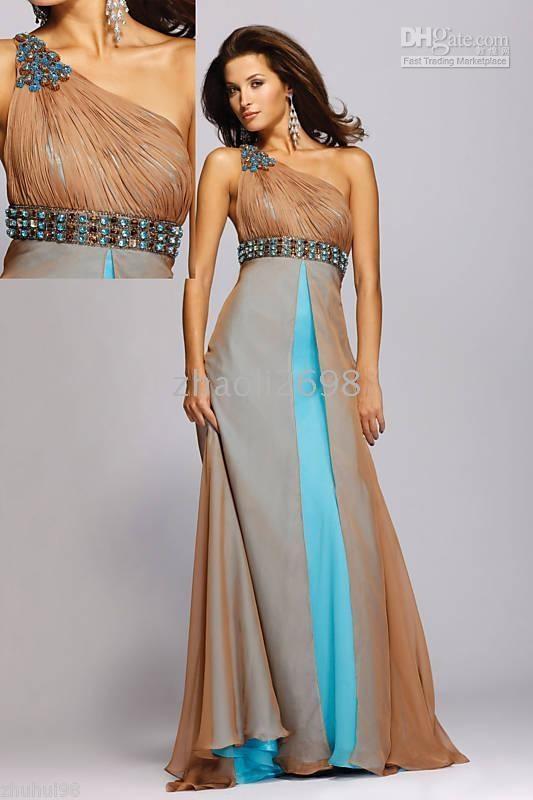 Dress Apparel Sexy Dresses Image Vestidos Para Fiestas