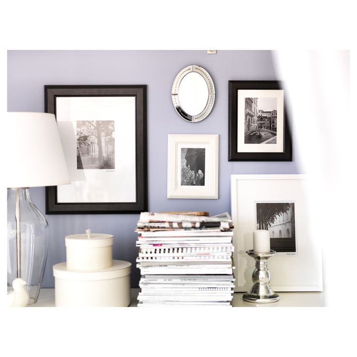 26 best ikea frames and prints I might use images on Pinterest ...