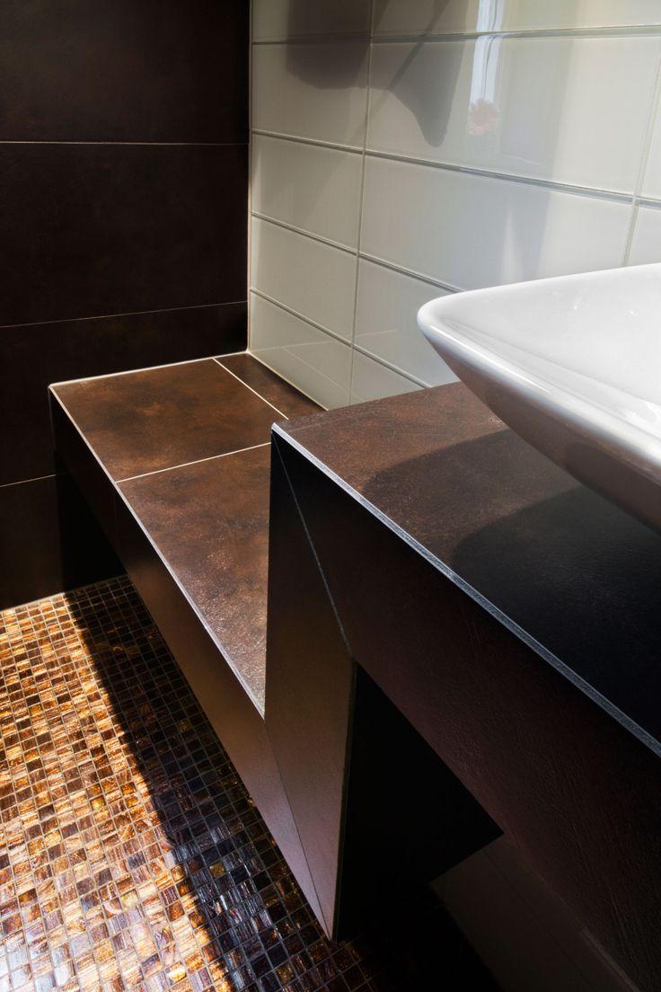 Tegnet og utført av flotte bad as. se mer på www.flottebad.no ...
