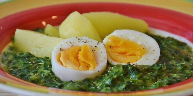 La dieta del piatto unico permette di dimagrire fino a 5 chili in cinque giorni. Gli alimenti principali sono frutta e verdura....