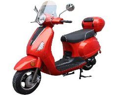 49cc scooters, 50cc scooters, 150cc scooters to 400cc Gas Scooters for sale , Street Legal Mopeds, Motorcycles, Go Karts, 4 Wheelers, Utility Vehicles, - 50cc Scooters for sale, 49cc Moped, 49cc Scooter Sale, 50cc scooter, Cheap 50 Gas Mopeds Sale