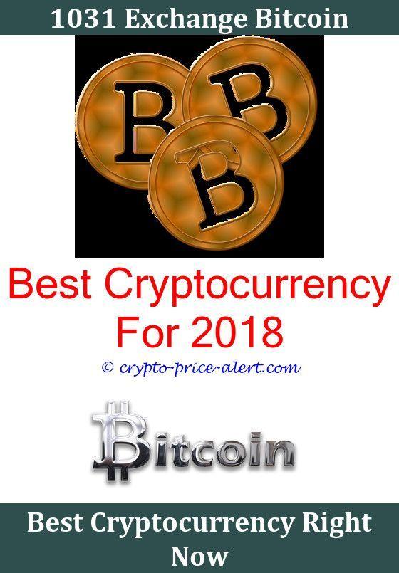 bitcoin daily trading reddit)