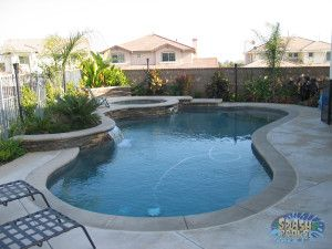 47 Best Images About Custom Swimming Pools On Pinterest Backyard Designs Swimming Pool