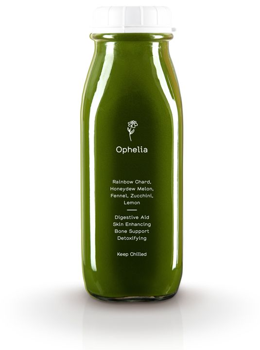 410 best Organic juice images on Pinterest Healthy living, Juice - new blueprint cleanse green