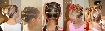 """Képtalálat a következőre: """"cute toddler hairstyles"""""""