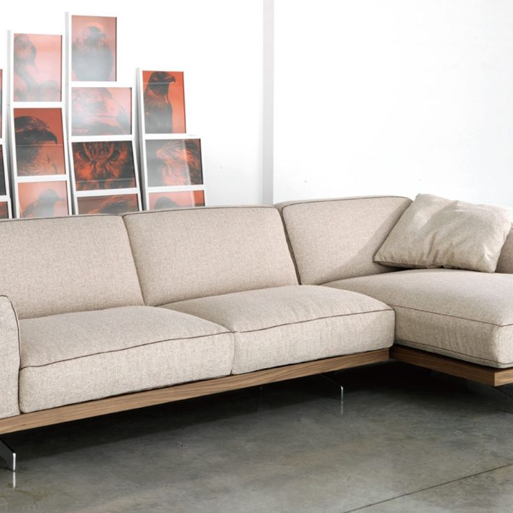 Modern Sofa Bed And Contemporary House To Provide Comfort | modern sofa bed, modern sofa bed canada, modern sofa bed ikea, modern sofa bed malaysia, modern sofa bed queen size, modern sofa bed sectional, modern sofa bed toronto, modern sofa bed uk, modern sofa bed vancouver, modern sofa bed with storage