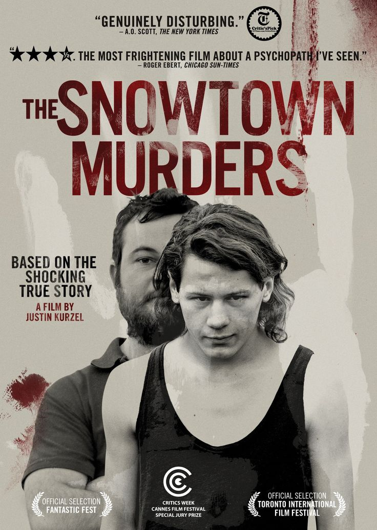 http://www.bloodygoodhorror.com/bgh/files/covers/the-snowtown-murders-dvd-cover-97.jpg