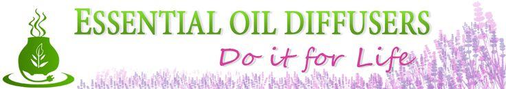 Best Essential Oil Diffuser Evaluation Reviews