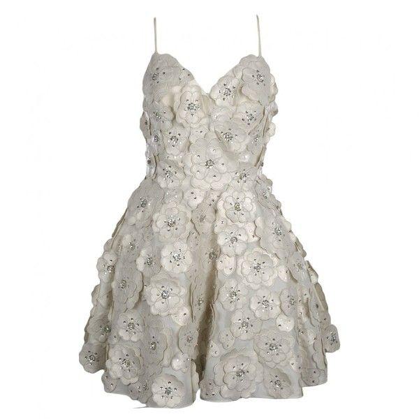 Best 25 White Sequin Dress Ideas On Pinterest Gold