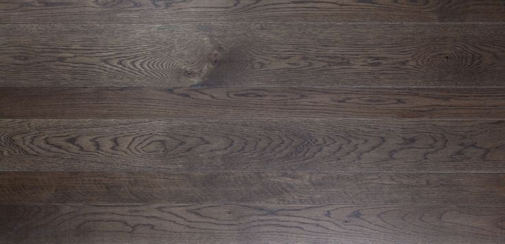 Dark Wood Floors Hull Forest Products A Collection Of