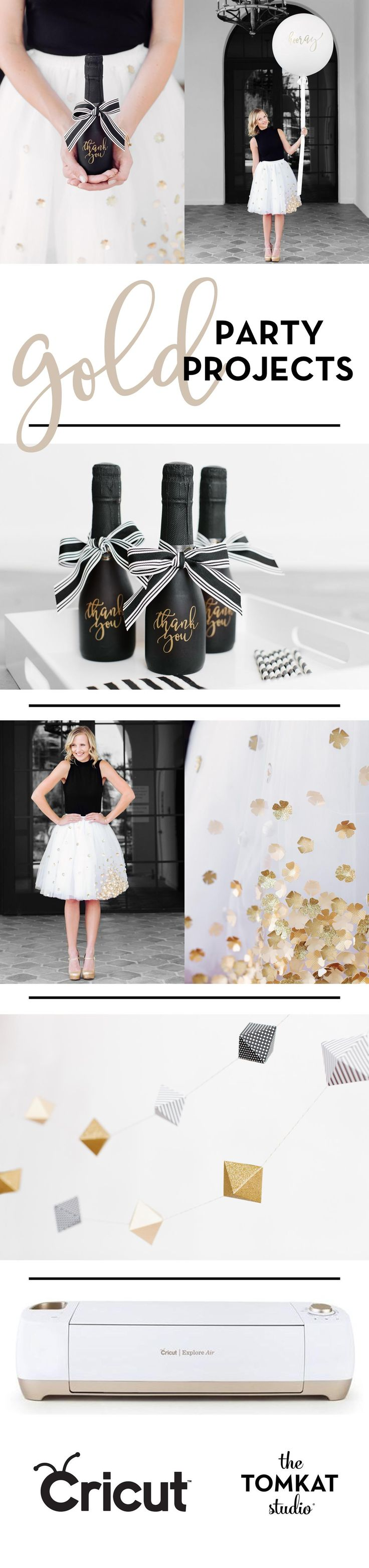 best images about party planning playbook on pinterest