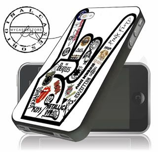 Case Collection on Wanelo http://wanelo.com/search?query=mycasesstore