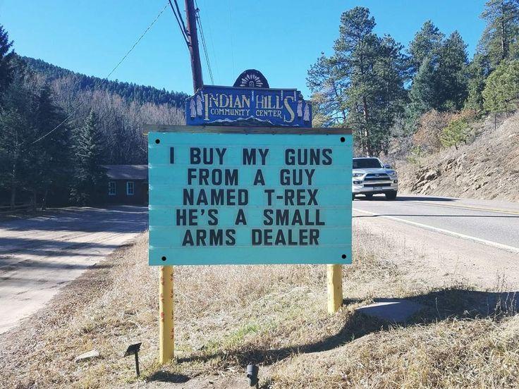 https//ift.tt/2qsTuIV (With images) Funny puns jokes
